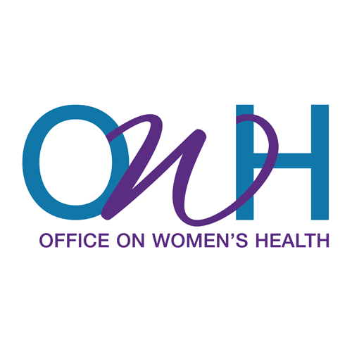 Office of Womens Health